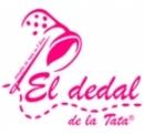 Logo Franquicia El dedal de la tata