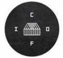 Logo Franquicia COFI