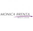 Logo Franquicia Mónica Brenta