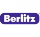 Logo Franquicia Berlitz