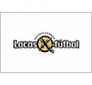 Logo Franquicia Locos X El Fútbol
