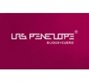 Logo Franquicia Las Penélope