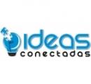 Logo Franquicia Ideas conectadas