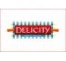 Logo Franquicia Delicity