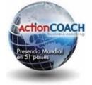 Logo Franquicia Action Coach