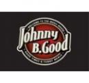 Logo Franquicia Jhonny B Good