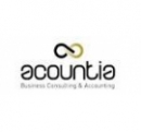 Logo Franquicia Accountia
