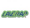 Logo Franquicia Lave Rap