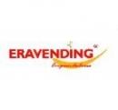 Logo Franquicia Eravending