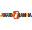 Logo Franquicia Juguetilandia