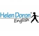 Logo Franquicia Helen Doron