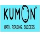 Logo Franquicia Kumon