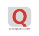 Logo Franquicia Grupo Qualitas