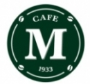 Logo Franquicia Café Martínez