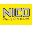 Logo Franquicia Nico