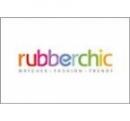 Logo Franquicia Rubberchic