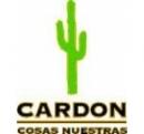 Logo Franquicia Cardon