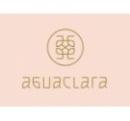 Logo Franquicia Aguaclara