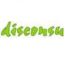 Logo Franquicia Disconsu
