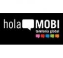 Logo Franquicia HolaMOBI