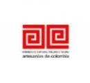 Logo Franquicia Artesanía de Colombia