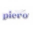 Logo Franquicia Dormi Piero