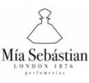 Logo Franquicia Mía Sebastían