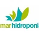 Logo Franquicia Amar Hidroponía