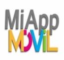 Logo Franquicia My App Móvil