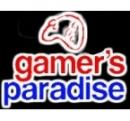 Logo Franquicia Gamer
