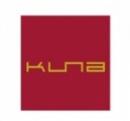 Logo Franquicia Kuna