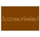 Logo Franquicia Accessorissimo