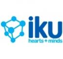 Logo Franquicia Iku