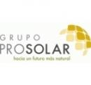Logo Franquicia ProSolar