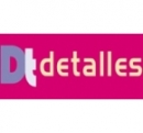Logo Franquicia DT Detalles