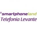 Logo Franquicia Smartphoneland
