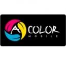 Logo Franquicia AColor