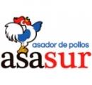 Logo Franquicia ASASUR