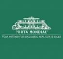 Logo Franquicia Porta Mondial