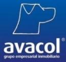 Logo Franquicia AVACOL