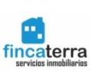 Logo Franquicia Fincaterra