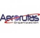 Logo Franquicia Aerorutas