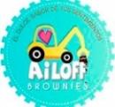 Logo Franquicia Ai Lofrf Brownies