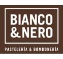 Logo Franquicia Bianco&Nero