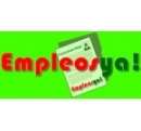 Logo Franquicia Empleo Ya