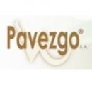 Logo Franquicia Pavezgo
