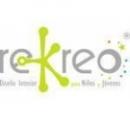 Logo Franquicia Rekreo