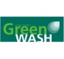 Logo Franquicia Green Wash