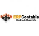Logo Franquicia ERP Contable
