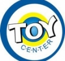 Logo Franquicia Toy Center